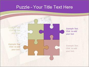 An open box PowerPoint Templates - Slide 43