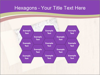 An open box PowerPoint Templates - Slide 44