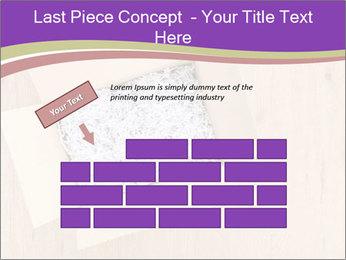 An open box PowerPoint Templates - Slide 46