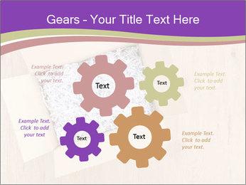 An open box PowerPoint Templates - Slide 47