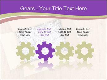 An open box PowerPoint Templates - Slide 48