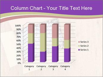 An open box PowerPoint Templates - Slide 50