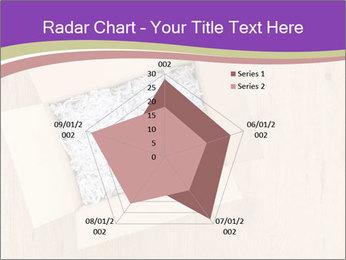 An open box PowerPoint Templates - Slide 51