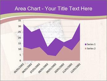 An open box PowerPoint Templates - Slide 53