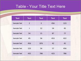 An open box PowerPoint Templates - Slide 55