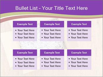 An open box PowerPoint Templates - Slide 56