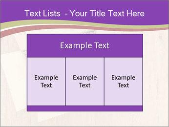 An open box PowerPoint Templates - Slide 59