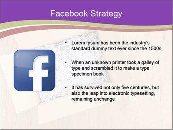 An open box PowerPoint Templates - Slide 6