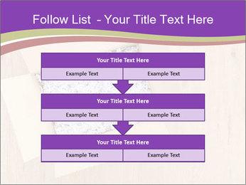 An open box PowerPoint Templates - Slide 60