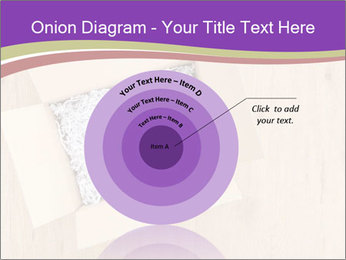 An open box PowerPoint Templates - Slide 61
