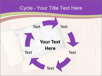 An open box PowerPoint Templates - Slide 62