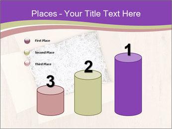 An open box PowerPoint Templates - Slide 65