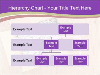 An open box PowerPoint Templates - Slide 67