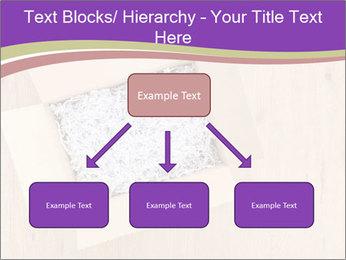 An open box PowerPoint Templates - Slide 69