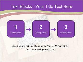 An open box PowerPoint Templates - Slide 71
