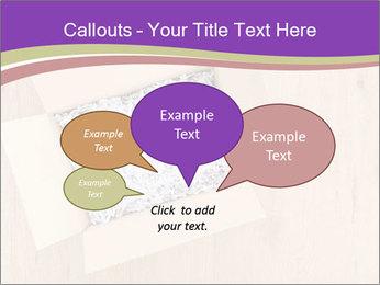 An open box PowerPoint Templates - Slide 73