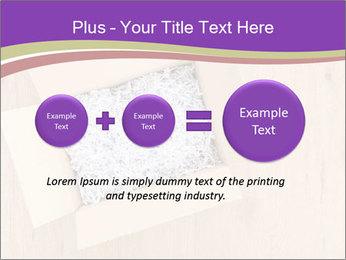An open box PowerPoint Templates - Slide 75