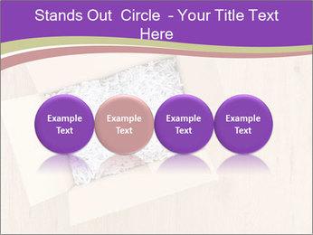 An open box PowerPoint Templates - Slide 76