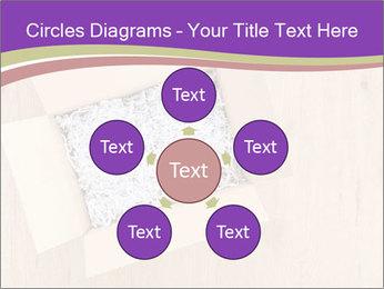 An open box PowerPoint Templates - Slide 78