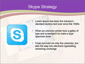 An open box PowerPoint Template - Slide 8