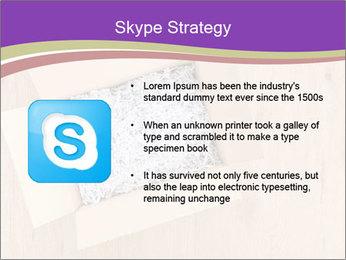 An open box PowerPoint Templates - Slide 8