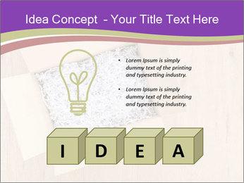 An open box PowerPoint Templates - Slide 80