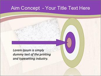An open box PowerPoint Templates - Slide 83