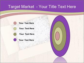 An open box PowerPoint Templates - Slide 84