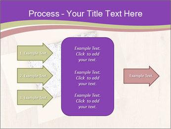 An open box PowerPoint Templates - Slide 85