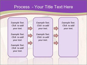 An open box PowerPoint Templates - Slide 86