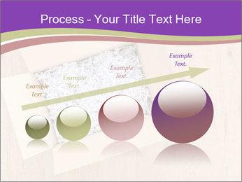 An open box PowerPoint Templates - Slide 87