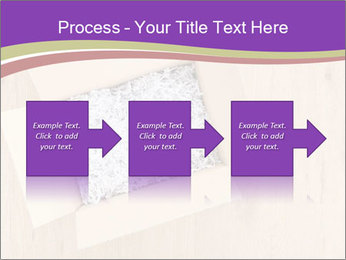 An open box PowerPoint Template - Slide 88