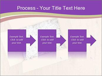 An open box PowerPoint Templates - Slide 88