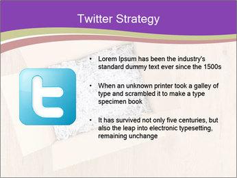 An open box PowerPoint Templates - Slide 9