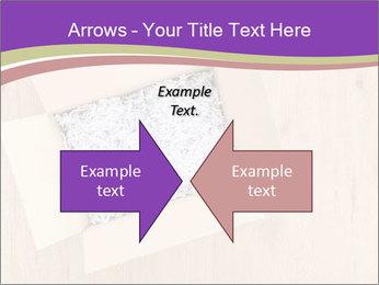 An open box PowerPoint Templates - Slide 90