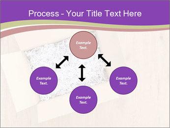 An open box PowerPoint Templates - Slide 91