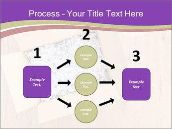 An open box PowerPoint Templates - Slide 92