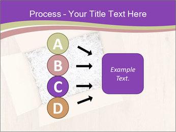 An open box PowerPoint Templates - Slide 94