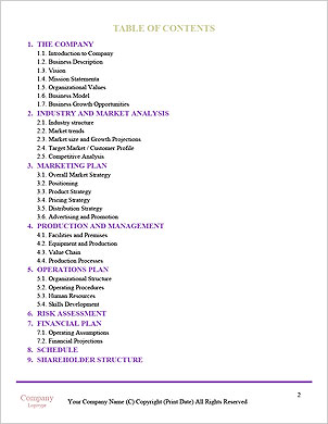 0000091228 Word Template - Page 2