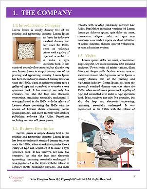 0000091228 Word Template - Page 3