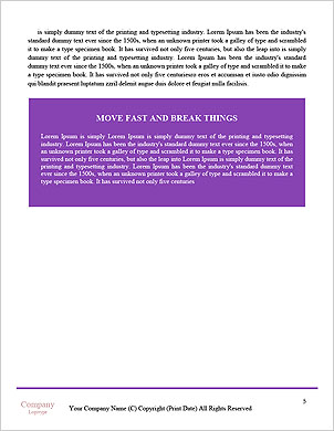 0000091228 Word Template - Page 5