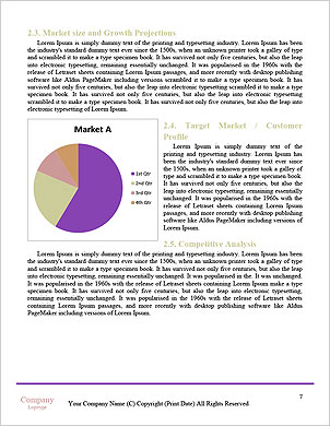 0000091228 Word Template - Page 7