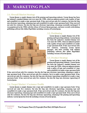 0000091228 Word Template - Page 8