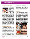 0000091229 Word Templates - Page 3