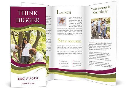 0000091230 Brochure Template