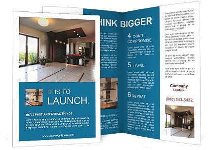 0000091231 Brochure Template