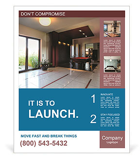 0000091231 Poster Template