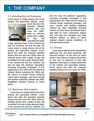 0000091231 Word Template - Page 3
