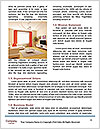 0000091231 Word Template - Page 4