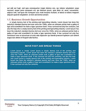 0000091231 Word Template - Page 5